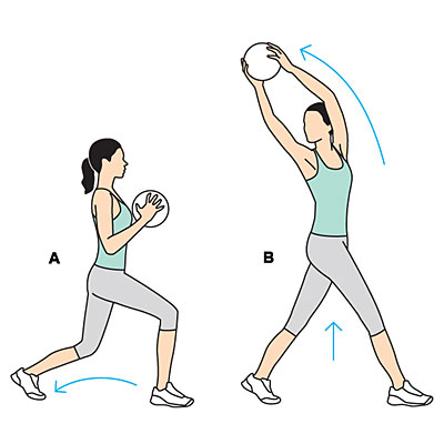 Best-Exercises10