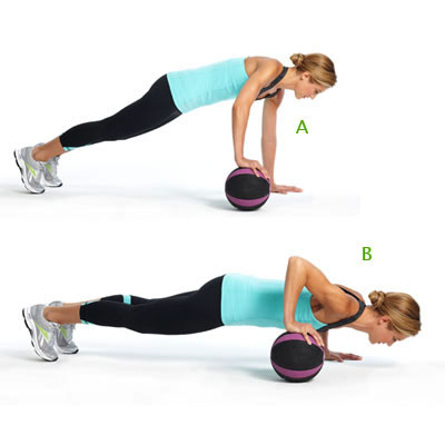 Best-Exercises2