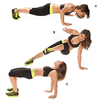 Best-Exercises5