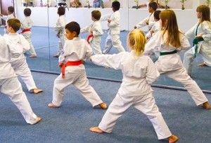 getty_rm_photo_of_kids_martial_arts_class