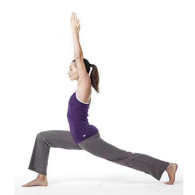 high-lunge-purple-400x400