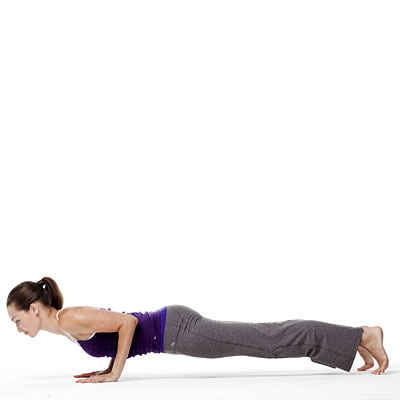 low-plank-purple-400x400