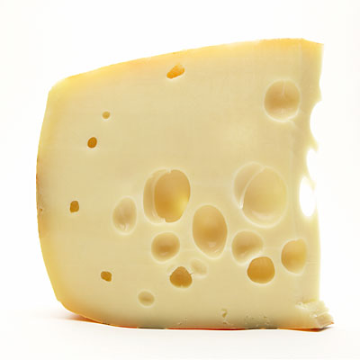 block-cheese-holes-400x400