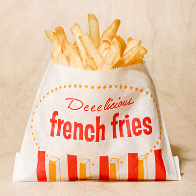 deeelicious-french-fries-400x400