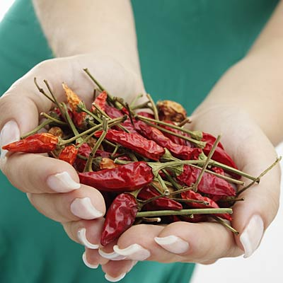 red-pepper-fat-burner-400x400